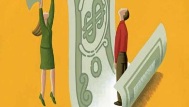 Reasons Why Pay Equity Can Be Complicated In 2021