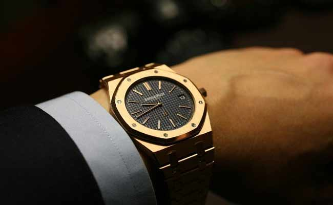 Some Of The Best Audemars Piguet Watches On The Marketplace