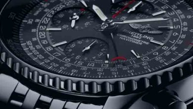 You Won't Believe How Cheap Breitling Watches Are!