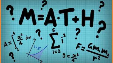 Prime Factorization And The Least Common Multiple