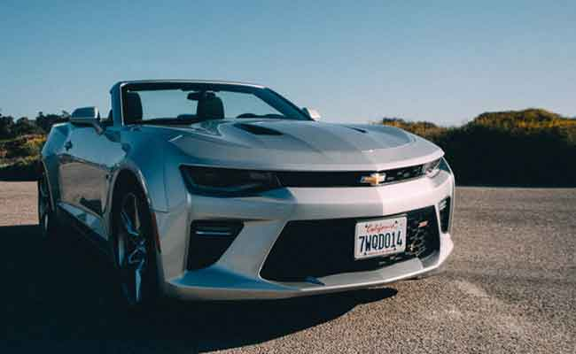 How To Prepare For Luxury Car Rental For Prom