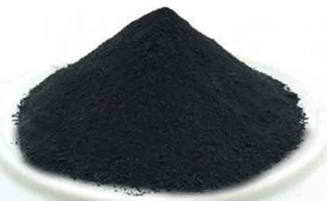 Top 6 Applications Of Graphene That Compels You To Buy Graphene Powder
