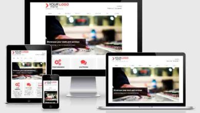 How Quality Website Design Can Change Your Business