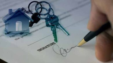 4 Things To Ask Real Estate Agents Before Purchasing New Home