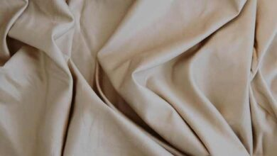 Six Reasons Why Egyptian Cotton Bed Sheets Are Popular