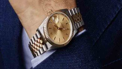 Why Rolex Watches Are The Eternal Sign Of Luxury In Watches