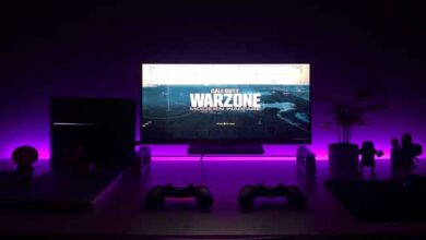 Gaming Setup Tips For A More Immersive Experience