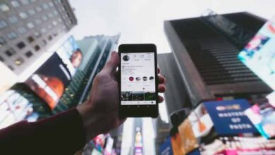 How To Optimize Your Video Content On Instagram