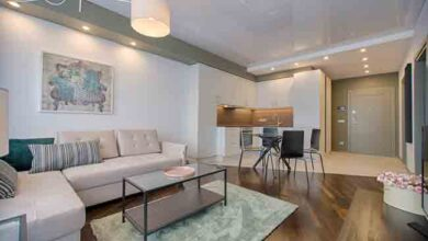 Can You Do Your Own Virtual Staging? Virtual Staging Tips