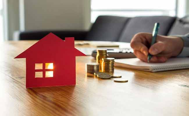 5 Helpful Tips For Choosing Your First Investment Property