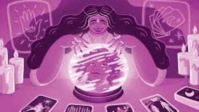 Here Are The Three True Benefits of Online Psychic Readings