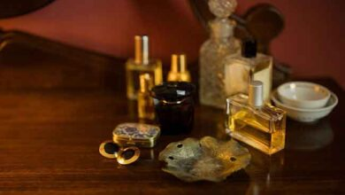 Reasons Why You Should Buy Him Best Fragrances