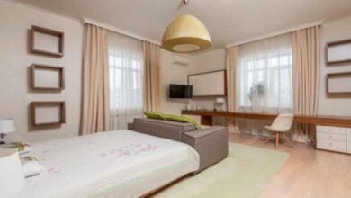 Room Rental In Tanjong Pagar Area Of Singapore