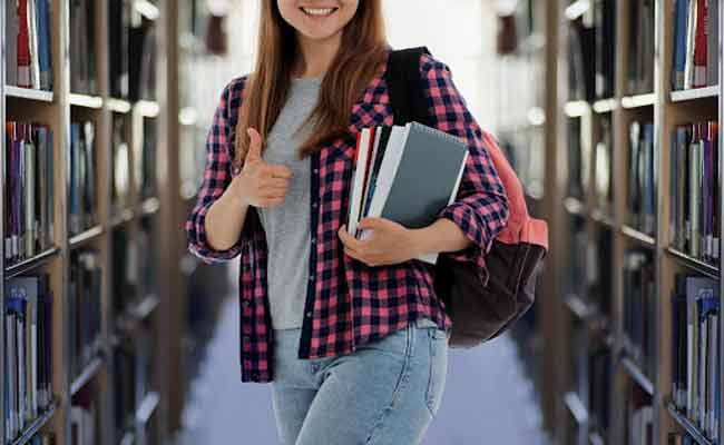 Tips To Compose An Excellent Research Paper