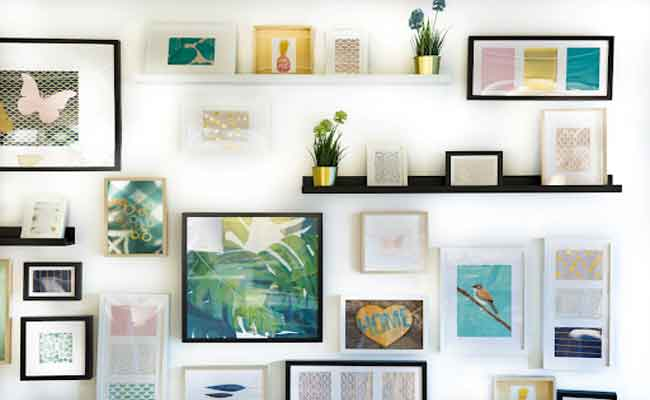 Where Do I Buy Decoration Items Online: Good Quality at the Best Price on Crawoo