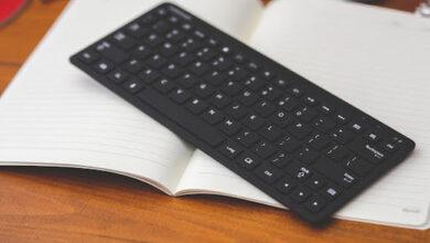 Best Wireless Keyboards Or Best Wireless Gaming Keyboards