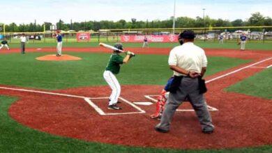 How To Choose The Best Baseball Equipment: 7 Golden Tips
