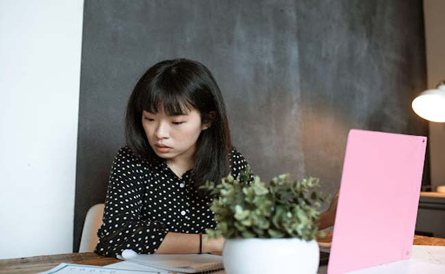 How To Organize Your Cv During The Career Change Process