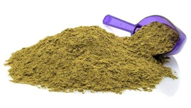 Learn About The Online Purchase Of Kratom