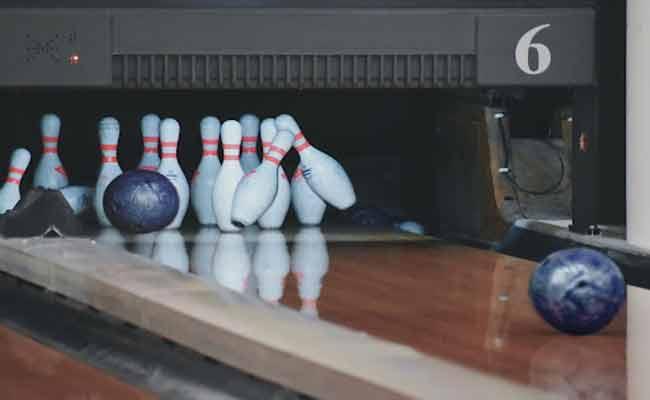 Ten Pin Bowling NZ Options If You Want To Have Fun