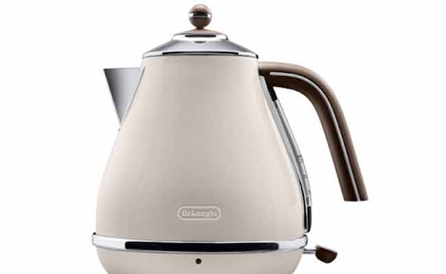 The Ultimate Electric Kettle Buying Guide In 2021