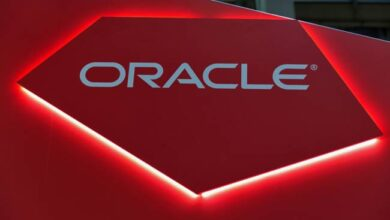 Top Reasons Why Businesses Choose Oracle