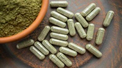 You Can Trust These Five Sites To Buy Bulk Kratom Capsules Online