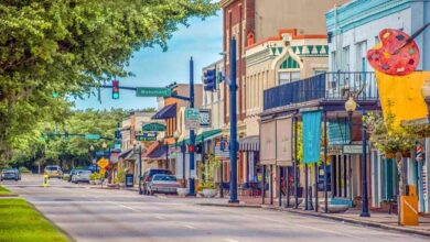 The Best Places To Live In Kissimmee, Florida