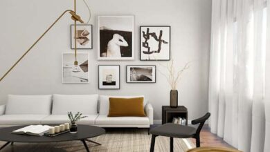 6 Things To Consider When Renovating Your Space