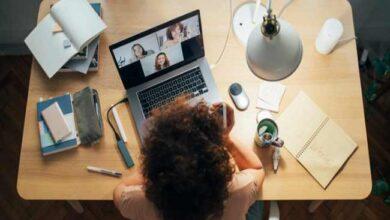 Best Teaching Principles For Enhancing The Online Teaching