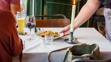 5 Hacks To Grow Your Hospitality Business