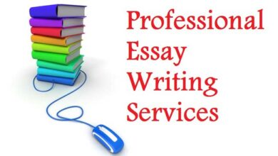 Creative And Unique Essays By Professional Writing Services For Academic Level Students