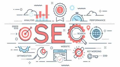 The Best Tips To Choose The Best SEO Agency
