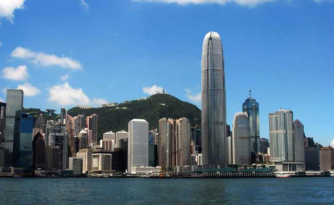 Things To Know Before You Transit In Hong Kong